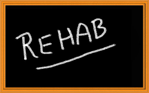 The Ins and Outs of Drug Rehabilitation