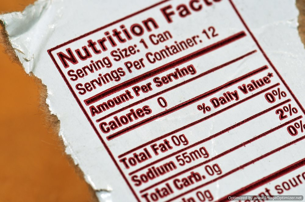 Guide to FDA.gov (Food and Drug Administration)