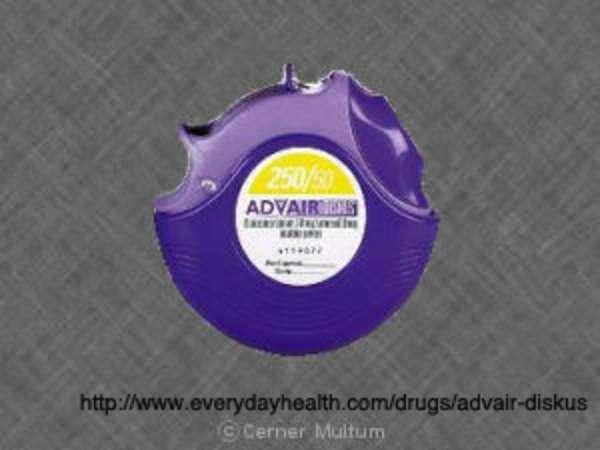 Advair Diskus 500 50 Price Drugs Laws Com